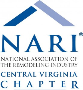 National Association of The Remodeling Industry Central Virginia Chpter