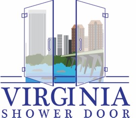 Virginia Shower Door LLC / Richmond Va (804) 784-7244